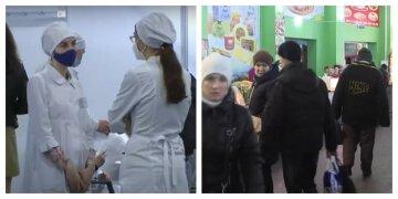 Небезпечну інфекцію завезли в Україну, термінове попередження: що краще не купувати зараз