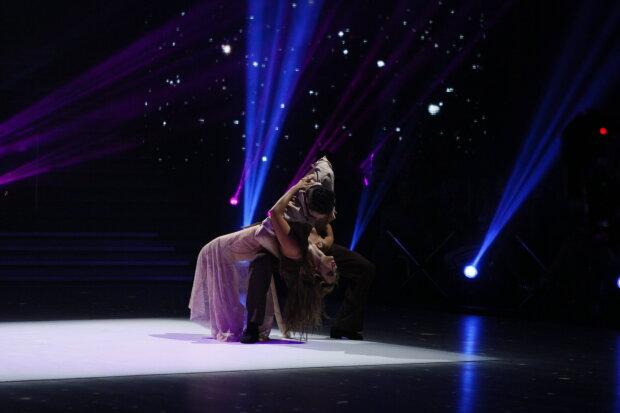 Марченко и Чаплин
