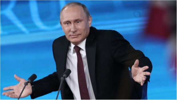 Спи спокойно, девочка: худшее случилось с 25-летней  Дарьей после звонка Путину