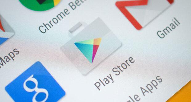 Google Play представил большое обновление: что изменится