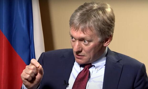 """В Кремле согласились продать Украине вакцину, но поставили условие: """"все зависит от..."""""""