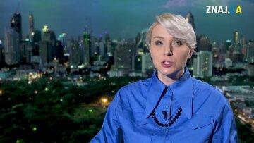 Котенкова рассказала о проблемах из-за ужесточения карантина