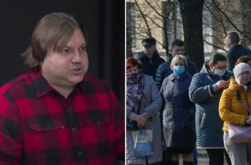 """Астролог Влад Росс предупредил украинцев о самом опасном периоде в 2021-м году: """"Финансовые потери и..."""""""