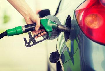 Подорожание бензина в Украине: раскрыта правда о заоблачных ценах