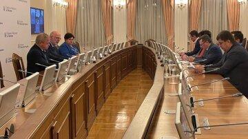 Визначено переможців Всеукраїнського Ювілейного Рейтингу «Сумлінні платники податків - 2020»