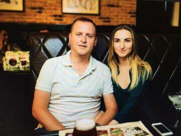 Готувалася до весілля: 20-річну Діану Берченко поховали в білій сукні