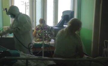 """Ситуация с эпидемией вируса обострилась до предела на Одесчине: """"количество зараженных достигло..."""""""