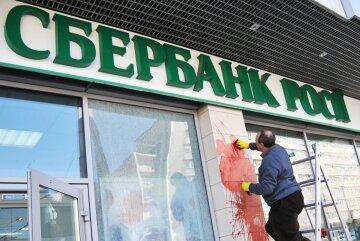 Погром в Киеве: копы признались, чем были заняты и почему не вмешивались