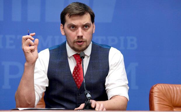"""Розкрито тарифне """"покращення"""" Гончарука: """"продовжать наживатися на українцях"""""""