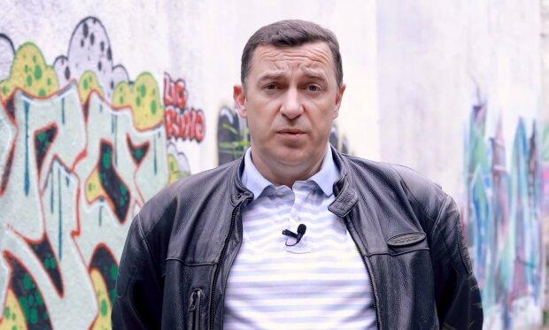 Рущишин Ярослав
