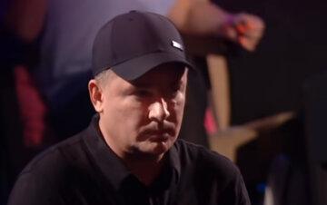 """Данилко оказался в шаге от потери элитной квартиры на Крещатике, украинцы опешили: """"Андрей, вы настоящий..."""""""