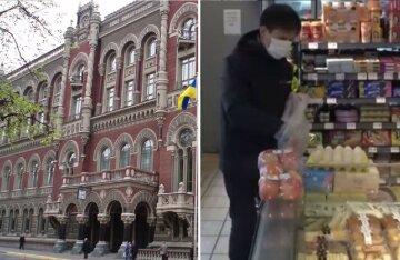 Нацбанк предупредил о резком подорожании: к чему готовиться украинцам, «до конца года...»