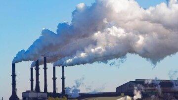 В Крыму произошли новые выбросы: оккупанты обвинили во всем Украину