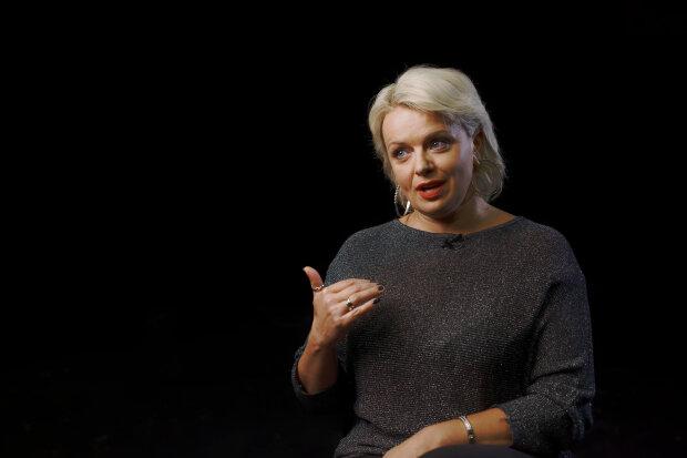 """""""Тести повинні пройти всі"""": Вітовська придумала, як визначити справжність українця"""