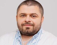 Коровченко Сергій