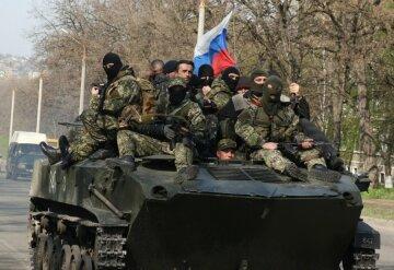 ukraine-russia-politics-crisis-68452957