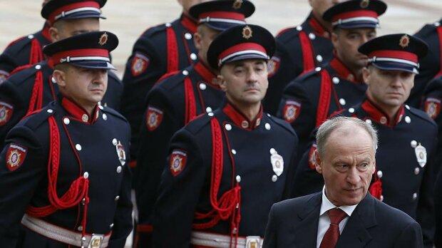 Россияне готовили теракт в Черногории
