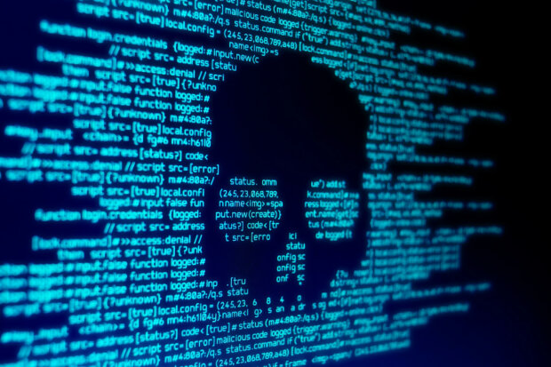 cryptopia_ хакер взлом