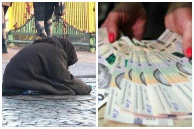 """""""Крупнейший обвал с 2014 года"""": кризис не пощадит экономику Украины, появился печальный прогноз"""