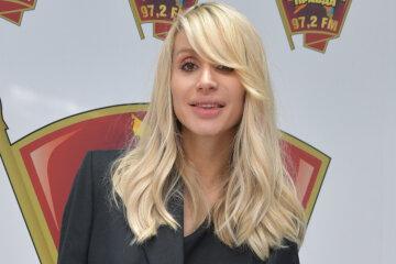 Светлана Лобода, певица