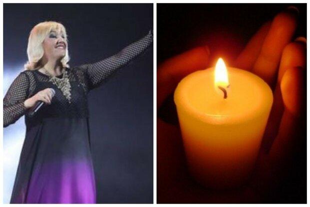 """Трагедия с известной украинской певицей, вскрылись новые подробности: """"Пролежала 4 часа без помощи"""""""