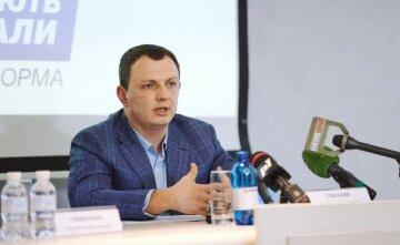 Терехов заради передвиборчого піару обманює харків'ян з тарифами на тепло, - депутат від ОПЗЖ Спаський