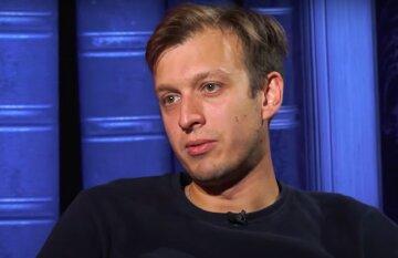 Не виїжджаючи з України, не можна оцінити ту травму, яку нам завдав Радянський Союз, - Комаров