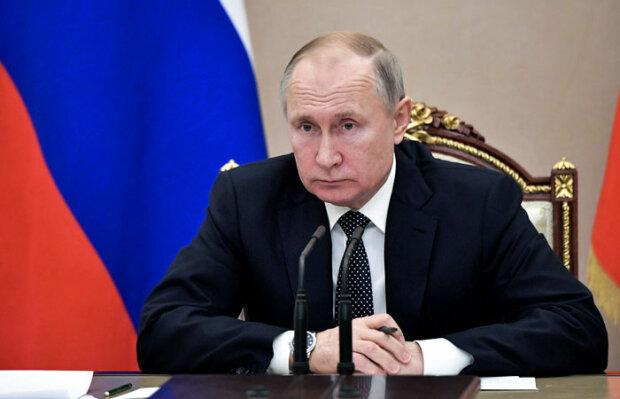 Племянника Путина назначили главой партии: что о нем известно