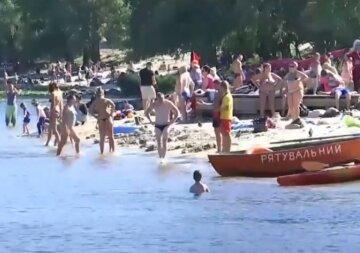 32-градусная жара придет на смену дождям и грозам в Украине: появился прогноз на все лето