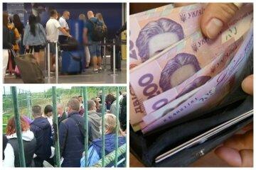 Зарплаты от 55 тысяч: украинцев заманивают новыми вакансиями, кого ждут в Польше