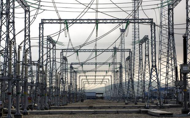 Импорт электроэнергии из России ослабляет переговорные позиции Украины по транзиту российского газа, – политолог
