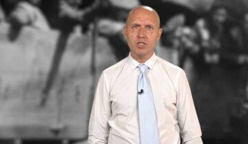 Исторические хроники с Русланом Бизяевым: о сотрудничестве СССР и Германии в сфере авиации в 20-х годах