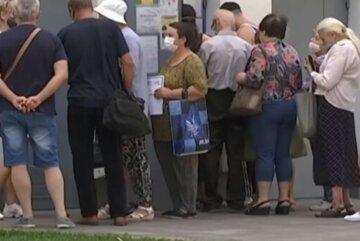 Украина тратит миллиарды евро на жителей ОРДЛО ежегодно: в Кабмине раскрыли детали