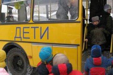 """У Путіна показали всю """"любов"""" до дітей, дно пробито: """"Потрібно всіх здавати в інтернат, щоб..."""""""