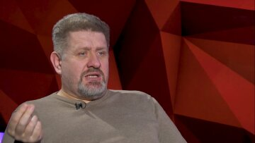 Бондаренко рассказал, почему в 2009 году не произошло прогнозируемого дефолта