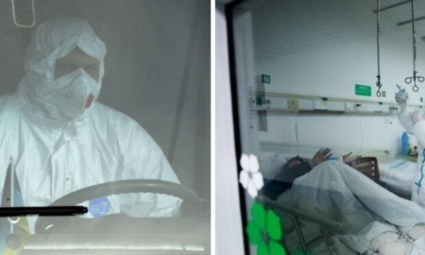 Коронавірус прорвався в Україну, це приховують: що відомо на даний момент
