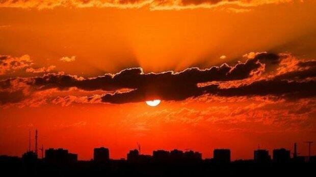 Конец света 29 апреля: ученые раскрыли, что случится в этот день