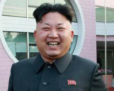 Ким Чен Ын КНДР Северня Корея