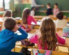 школа, дети, учеба