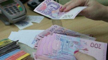 Перерасчет выплат в мае, сумма увеличится: сколько украинцы будут получать после индексации