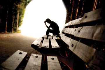 Осенняя депрессия: симптомы и методы борьбы