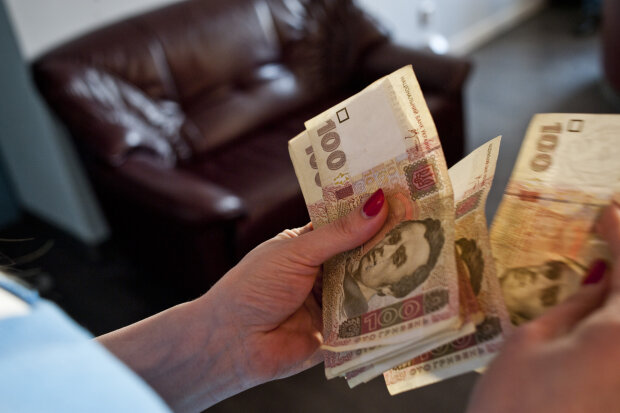 НБУ спрогнозировал рост экономики Украины: названы сроки