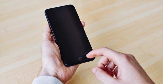 Выявлено вещество, которое выводит из строя iPhone
