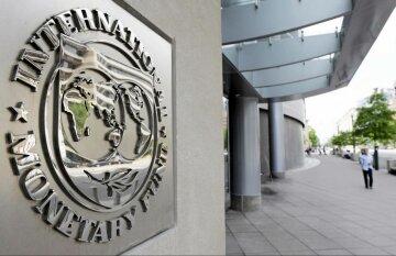 Транши МВФ: в Госдепе напомнили, что Украине нужно делать для их получения