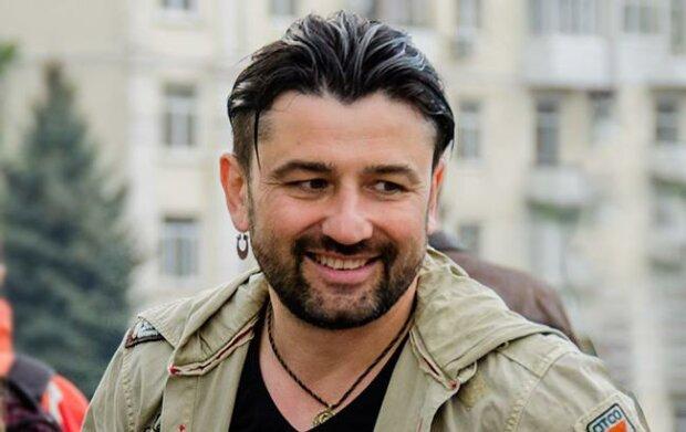 Как жить с такими людьми: украинский рокер резко высказался о жителях Донбасса