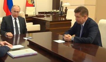 """""""Не буде ні Газпрому, ні РФ"""": газову голку росіян жорстко """"обламали"""""""