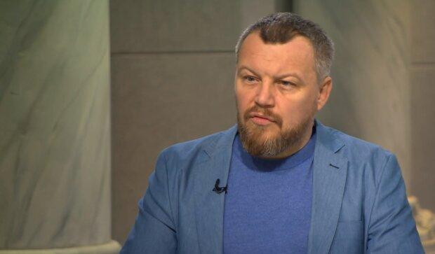 """Основатель """"ДНР"""" рассказал об издевательствах над жителями Донбасса: """"Находимся на уровне КНДР"""""""