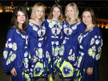 Самые умные: украинцы увезли сразу два «золота» с шахматной Олимпиады