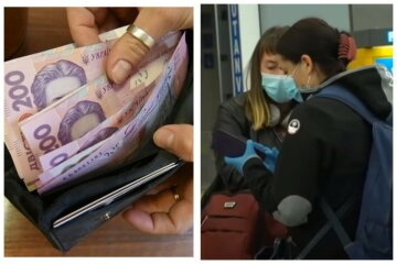 """""""Зарплаты в 14 раз выше официальных"""": украинцам раскрыли важную деталь, кому платят больше"""