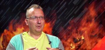 Кущ заявил, что в Украине неолиберализм не работает